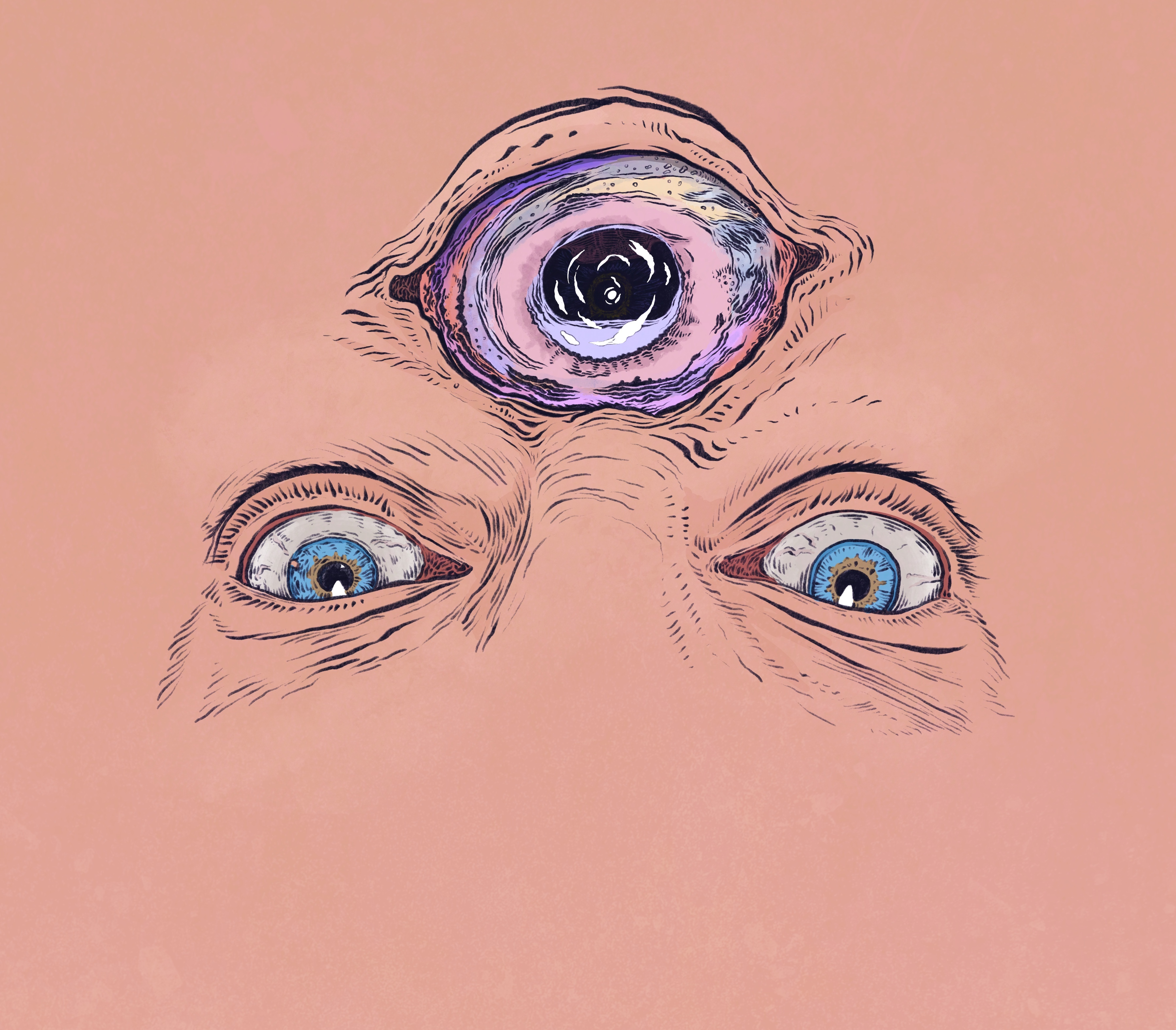 Rejected_3rd_Eye_Treatment
