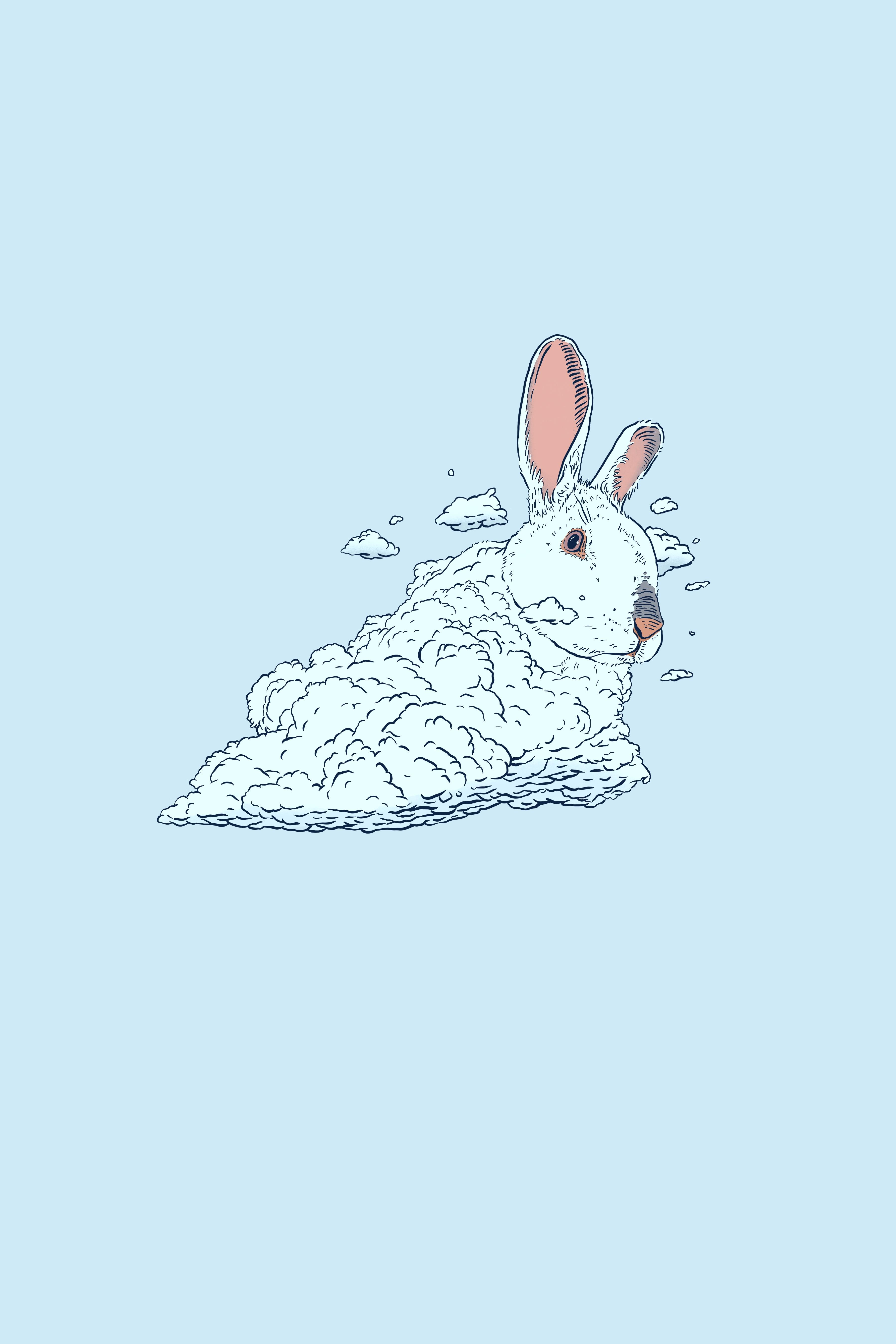 Bunny_Cloud