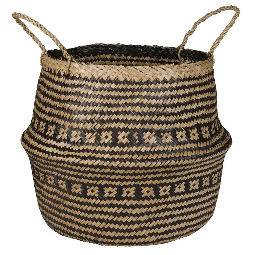 panier-thailandais-en-fibre-vegetale-mot
