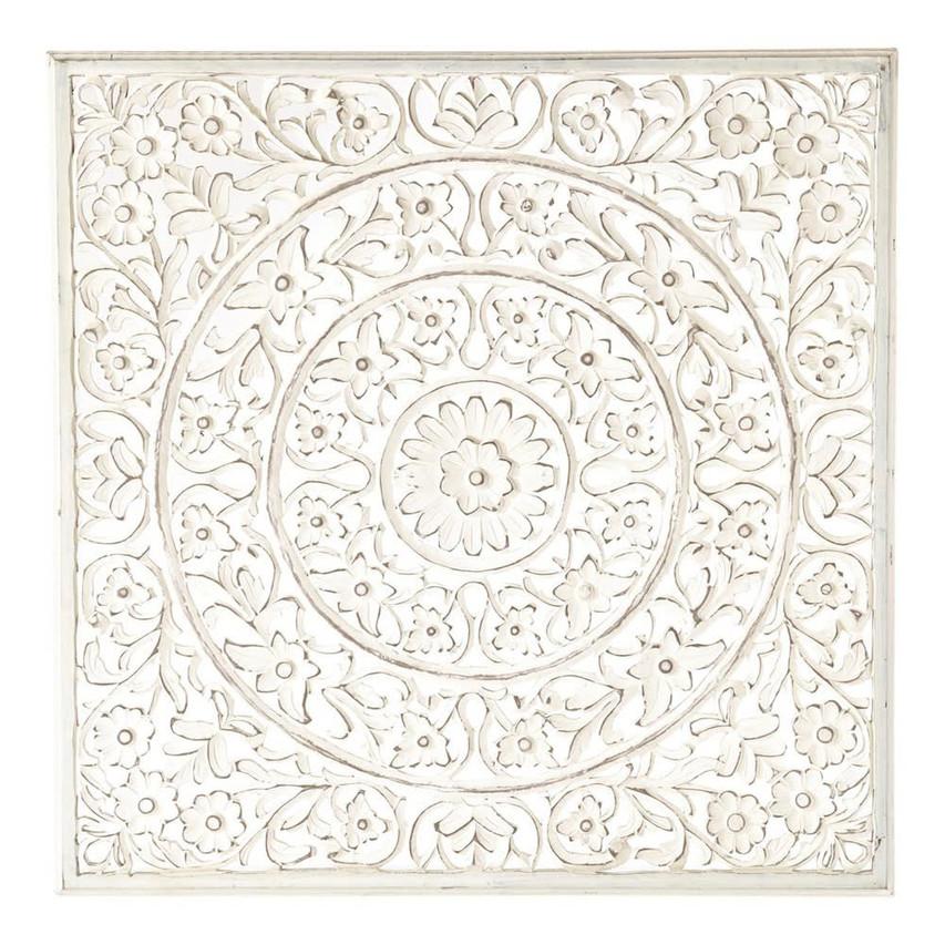 panneau-mural-blanc-1000-2-15-130477_1