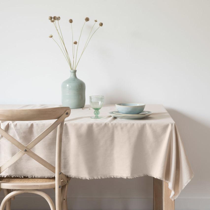nappe-en-coton-beige-150x250-1000-15-10-