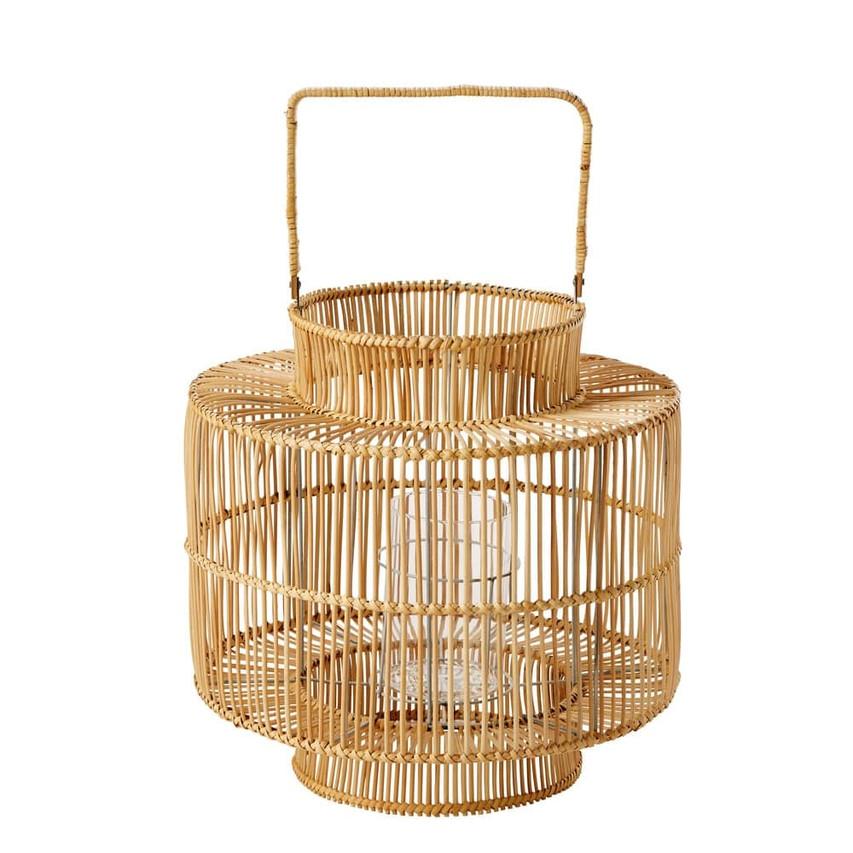 lanterne-en-bambou-tresse-et-verre-1000-