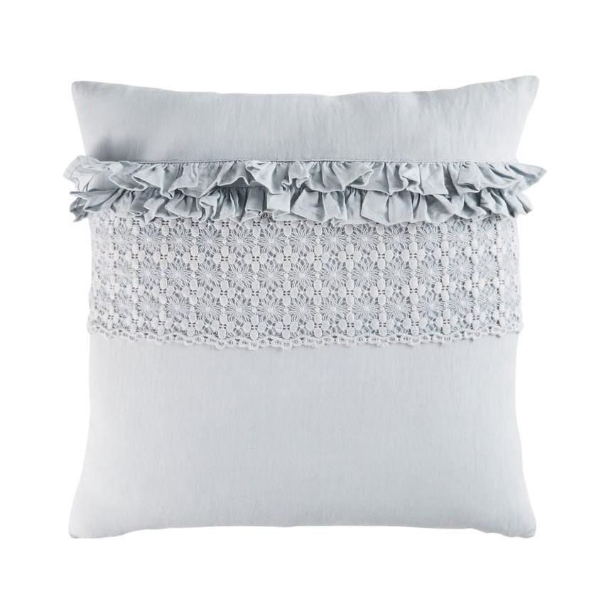 coussin-en-lin-et-coton-gris-45x45-1000-