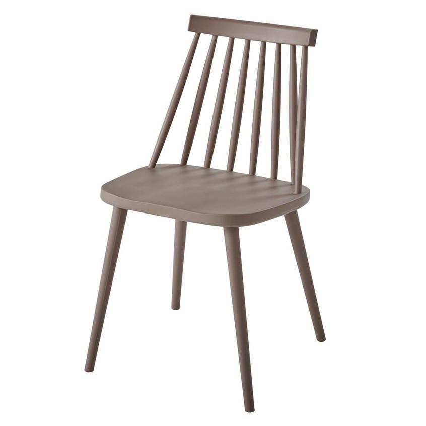 chaise-de-jardin-taupe-1000-14-11-174876