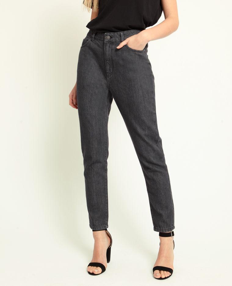 Pantalon - sélection Pimkie - Le Blog des Filles In