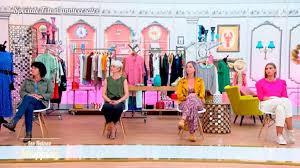 """Falaise. La """"magnifaïque"""" expérience de Pauline dans Les Reines du Shopping"""