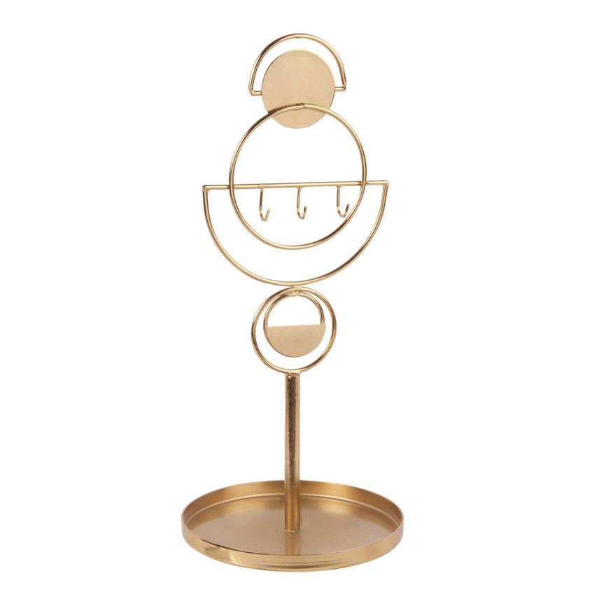 porte-bijoux-en-metal-dore-1000-8-23-184