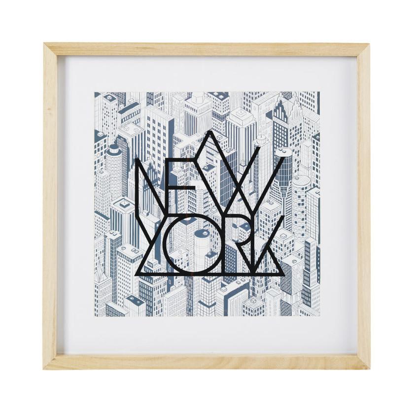 tableau-imprime-new-york-en-paulownia-40