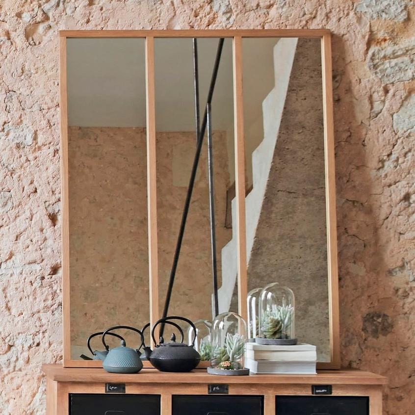 miroir-en-chene-95x120-1000-12-1-176506_