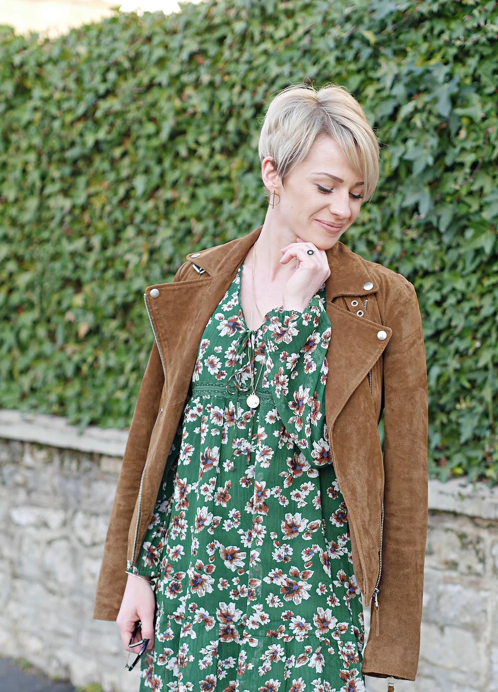 le blog des filles in blogueuse mode caen normandie