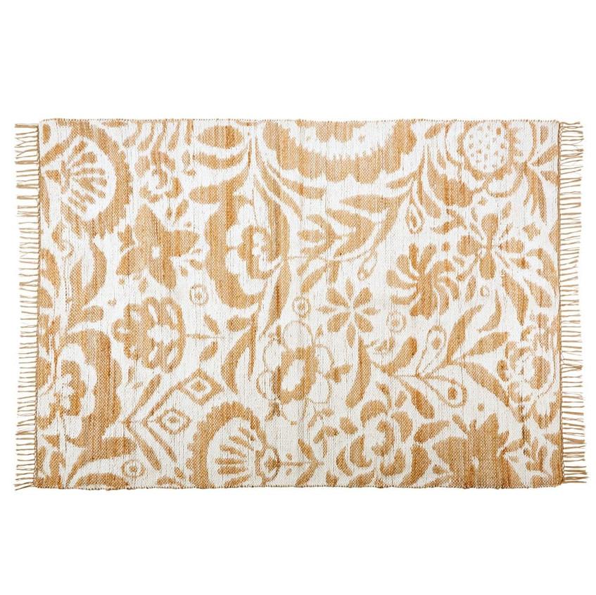 tapis-en-jute-et-coton-motifs-blancs-160
