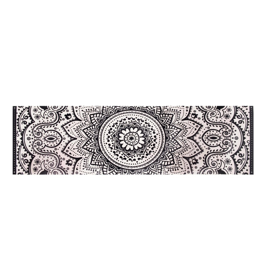 tapis-en-vinyle-a-motifs-60x199-1000-16-