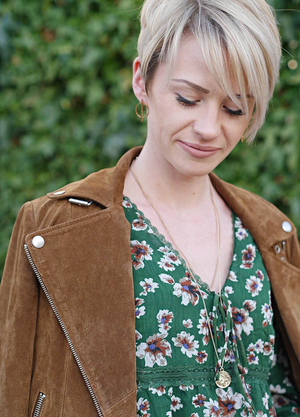 le blog des filles in blog mode caen normandie