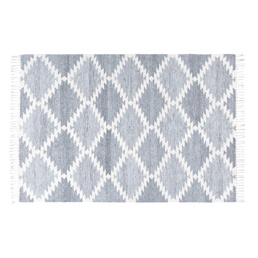 tapis-tisse-motifs-graphiques-140x200-10