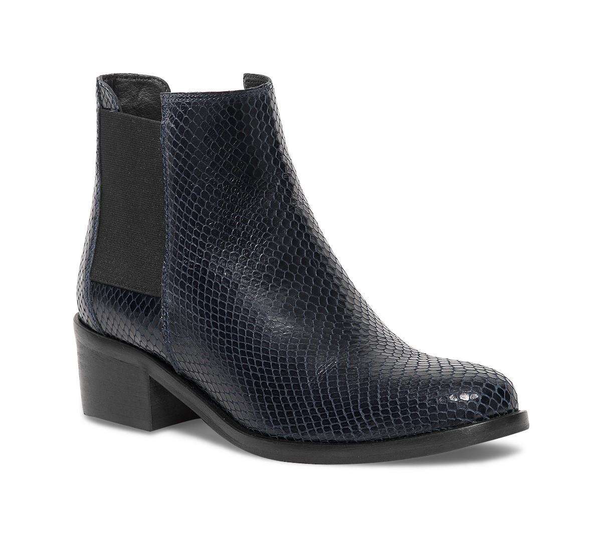 chelsea-boots-cuir-effet-reptile-bleu-WWWERAM_10383820295_1