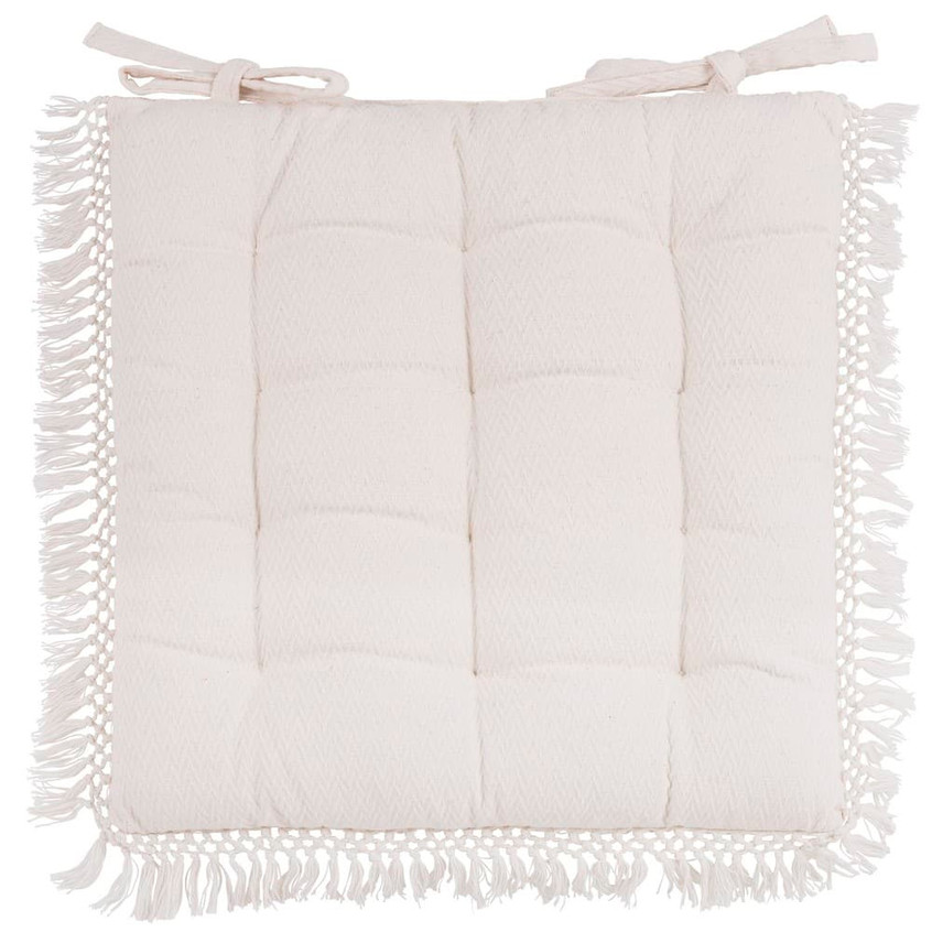 galette-de-chaise-en-coton-blanc-40x40-1
