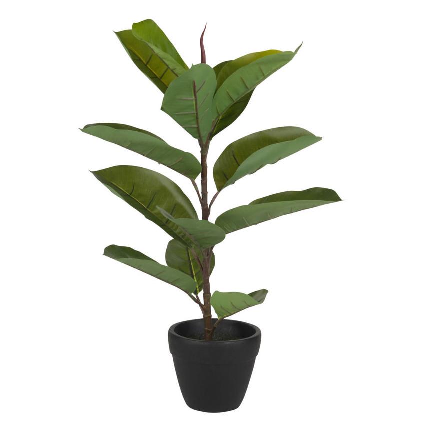arbre-caoutchouc-artificiel-en-pot-1000-