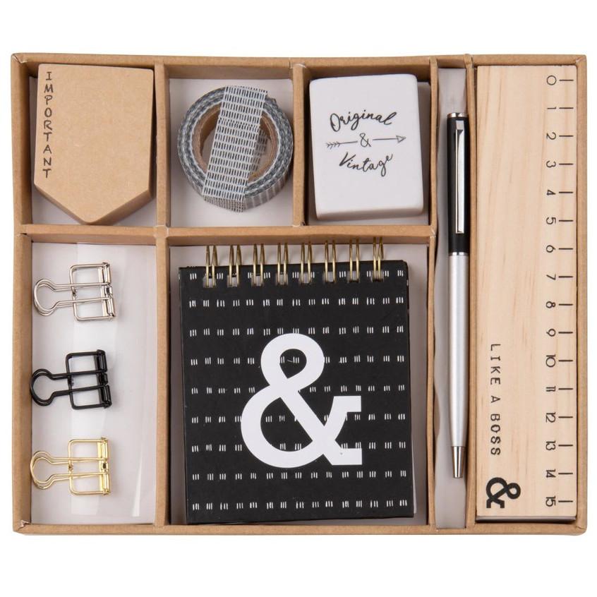 kit-accessoires-de-papeterie-1000-12-11-