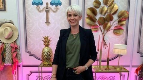 Télévision : Une blogueuse de Falaise participe aux « Reines du shopping »