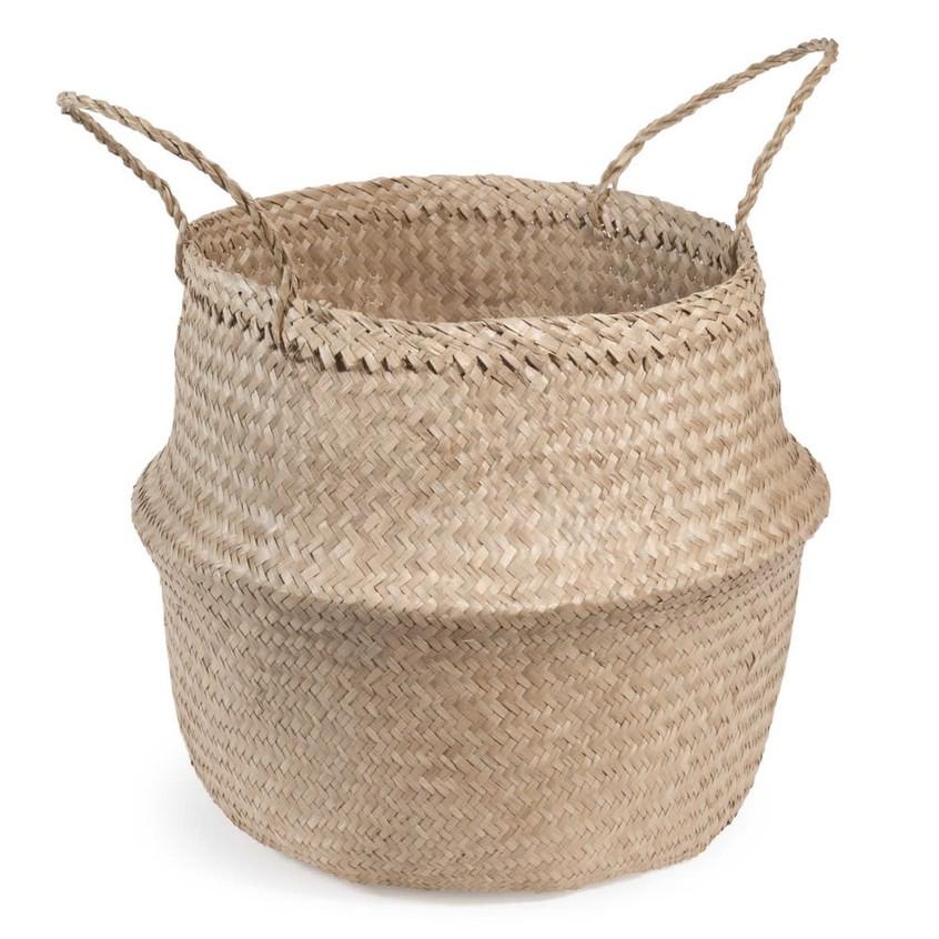 panier-thailandais-en-fibre-vegetale-h-4