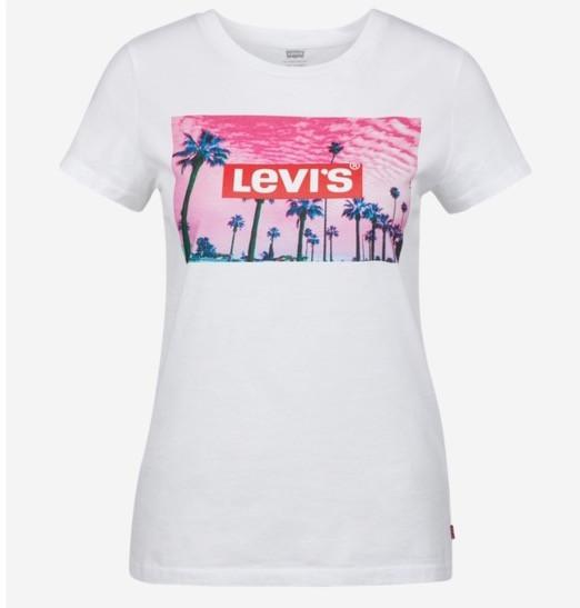 Tee shirt Levis