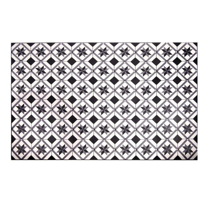 tapis-en-vinyle-motifs-carreaux-de-cimen