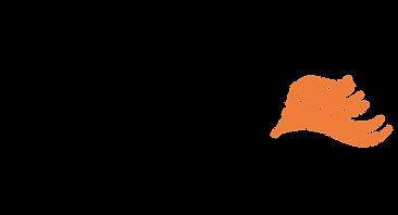 Jolsters logo.png