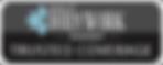 d99db334d8dc89ea6cef1c2f1151b4b3cb052286