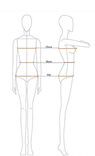 size guide1.JPG