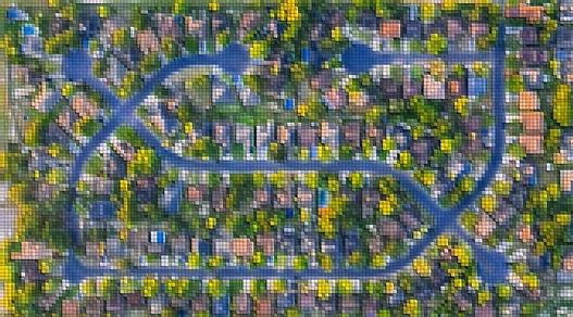 grid neighborhood.jpg