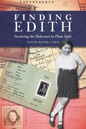 Finding Edith_edited.jpg