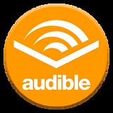 Audible logo.png