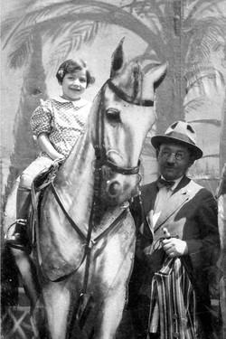 37. Prater-Edith et papa