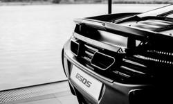 Motor Show 2014 -20.jpg