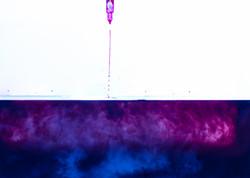 Ink in Water-3.jpg