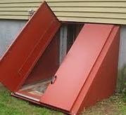 Wonderful Basement Bilco Door Installation Totowa NJ U2022 Basement Bilco Door Installed  Totowa NJ