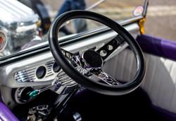 Motor Show 2014 -9.jpg