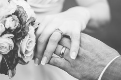 Abi & Cliff Wedding-47.jpg
