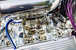 Motor Show 2014 -10.jpg