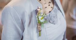 Flickr - Rachel & Alan Wedding-40