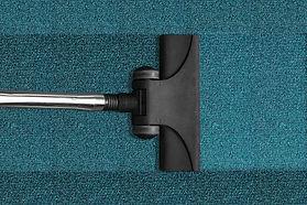 vacuum-cleaner-268179_1280.jpg