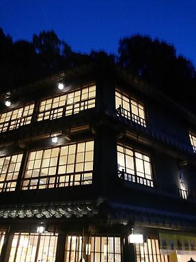 第一回 11月21日(土)・箕面の滝_201122_5.jpg