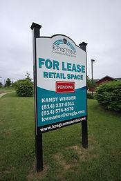 sign property.JPG