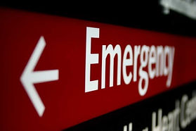 emergency-contacts-unsw-students.jpg
