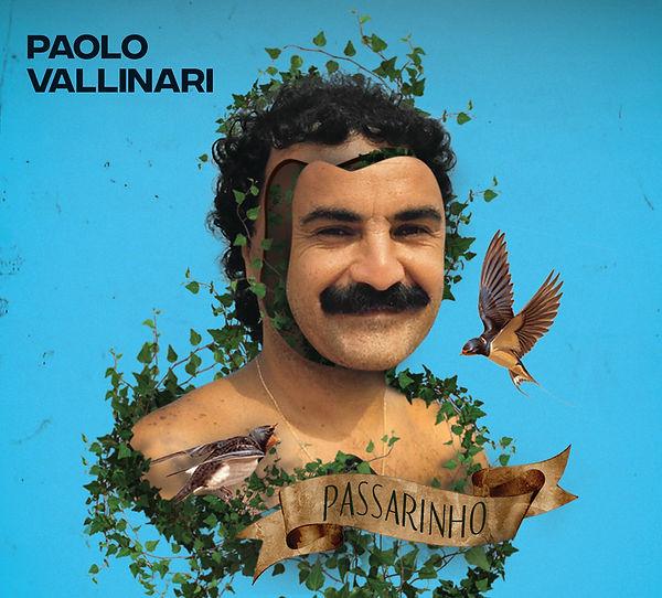 Capa-Paolo-Vallinari-v2.jpg