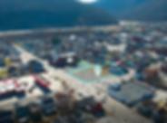 Aerial 0.9 Acres.png