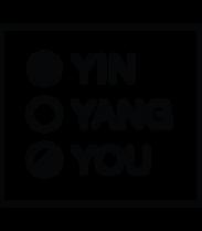 YYY-Logo-2018-Schutzzone-WEB-72dpi.png