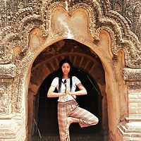 Yoga-Nathalie.jpg