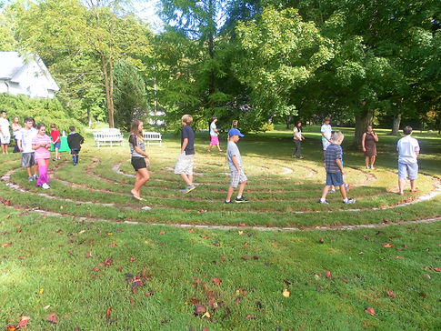 Rally Day Labyrinth 009.jpg