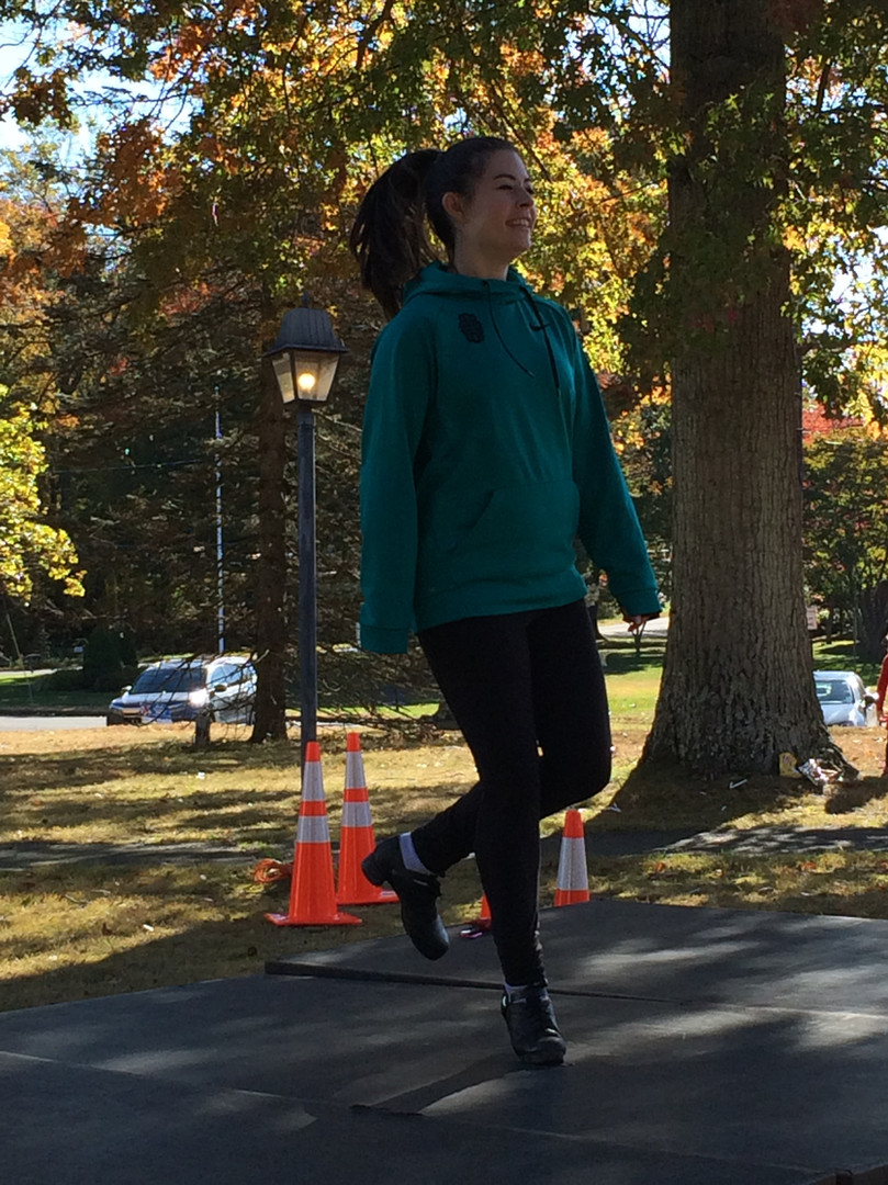 AM 2019 teen run.JPG